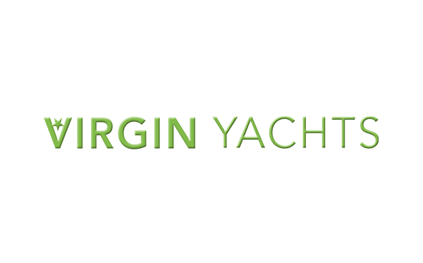 Virgin Yachts